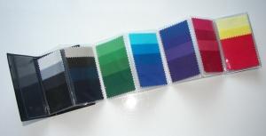 analyse-couleur-nuancier