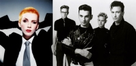 Annie-Lennox_Depeche-Mode