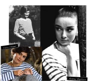 Mariniere-chanel_Audrey-Hepburn