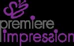 premiere-impression-logo