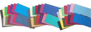 tissus-pour-analyse-couleur