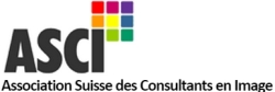 Association suisse des consultants en image